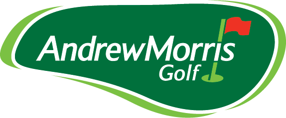Andrew Morris Golf Shop